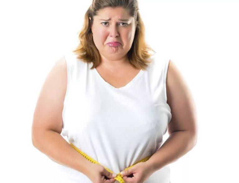 можно ли беременным худеть на правильном питании