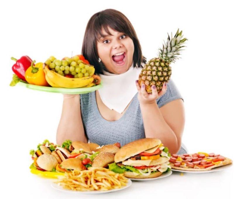 похудеть и накачаться в домашних условиях