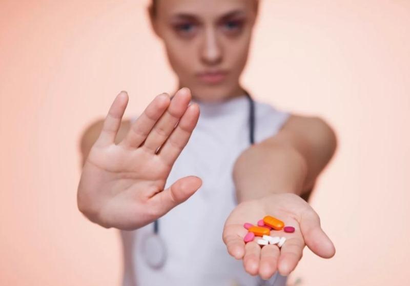 таблетки для похудения без побочных эффектов